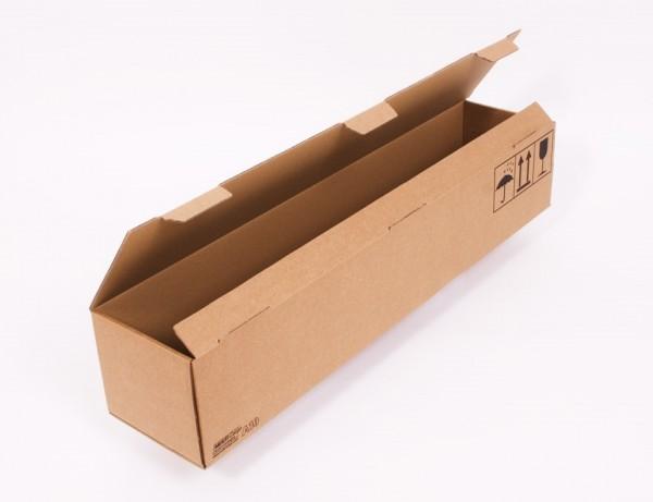 700 x 88 x 88 mm SAMC03.007 MULTI-Cargo Verpackung