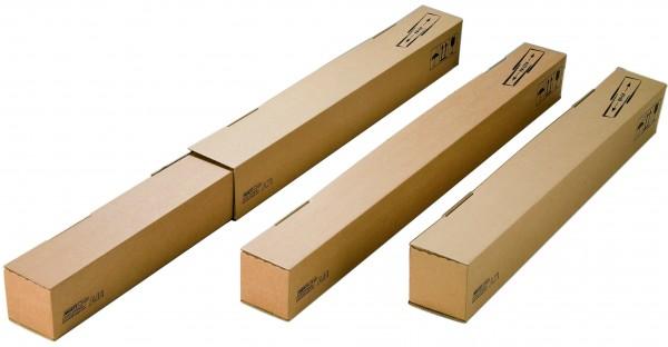 860 x 80 x 80 mm SAMC03.008 MULTI-Cargo Verpackung