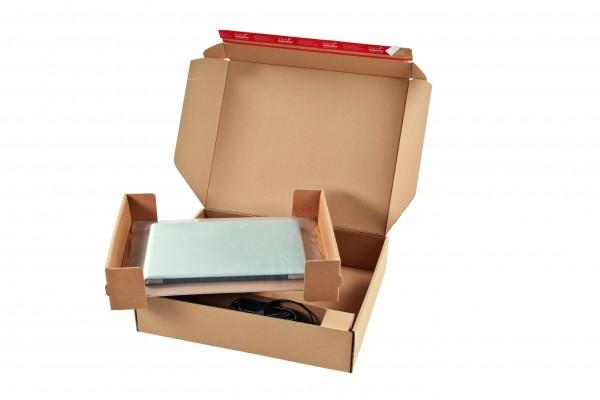 """Versandverpackung für 17"""" Notebook CP140.004"""