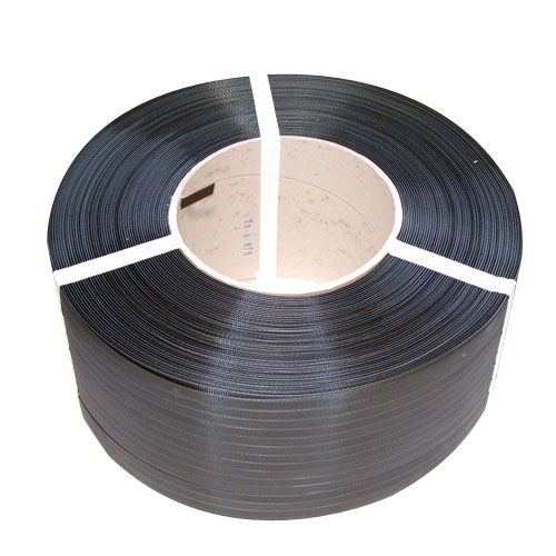 Umreifungsband 12 mm x 0,55 mm - 1 Rolle - Kern 200 mm