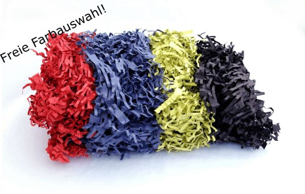 Füllmaterial Colorfill - 10 kg - Farbauswahl