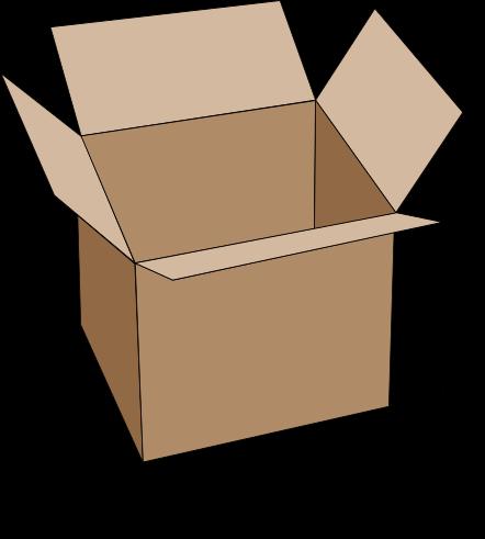 Volumenpaket-GLS
