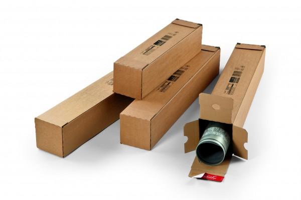 705 x 108 x 108 mm - CP072.05 Planversandbox viereckig