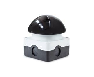 AirMove² Zubehör - Hand-Drucktaster