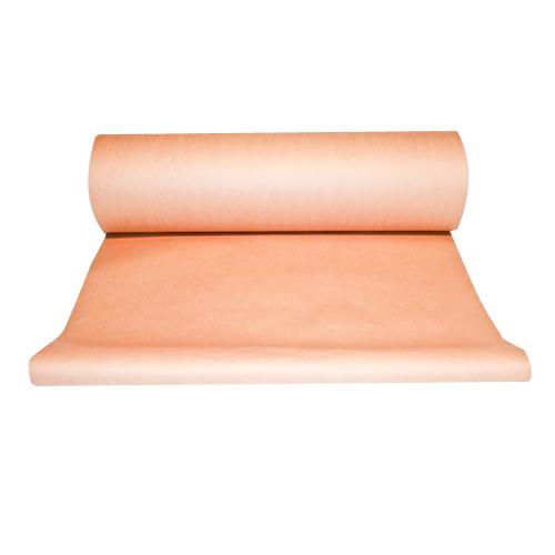 Kraftpapier Breite 75 cm x ca. 300 lfm, ca. 18 kg, 80g/m²
