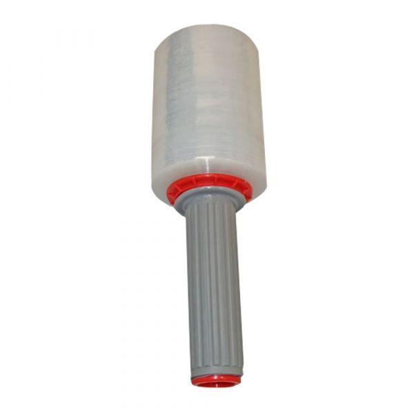 Mini Stretcher - für Folien bis 125mm