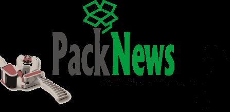 Packnews