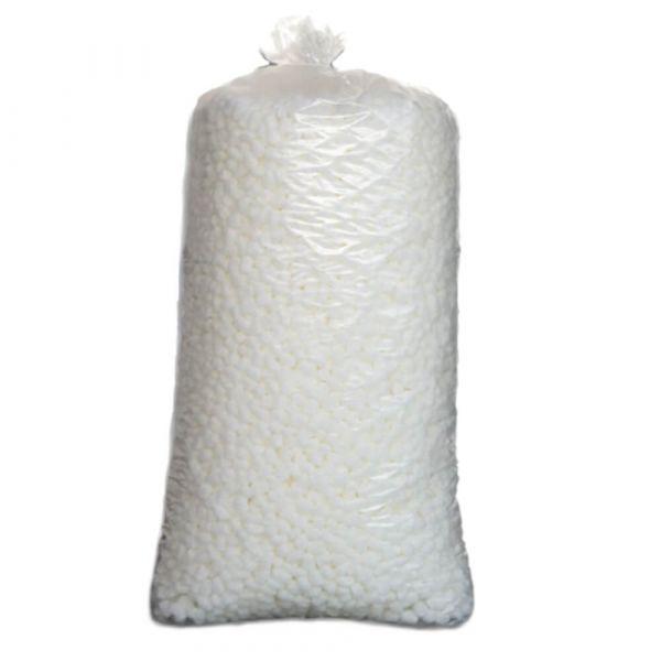 250 Liter Verpackungschips