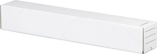 500 x 75 x 75 mm - PlanBox A2 weiß