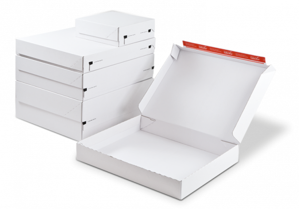 CP164.453890 - Fashionbox - 445 x 379 x 80 mm