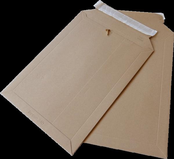.TP 340 Versandtasche VP AM 265 x 350 mm Bücher-/Warensendung