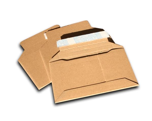 buchverpackungen und versandtaschen in vielen din gr en braune und wei e variante ab lager. Black Bedroom Furniture Sets. Home Design Ideas