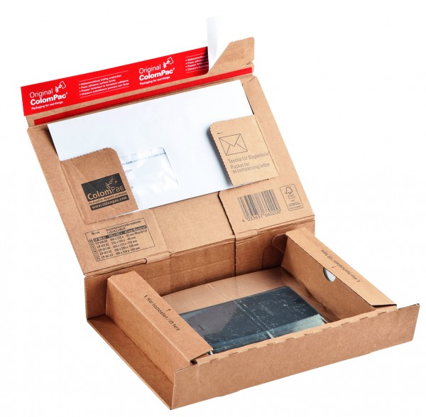 """Fixtray für Größe bis 10"""" Tablet FT140.003 ( OHNE Umkarton )"""