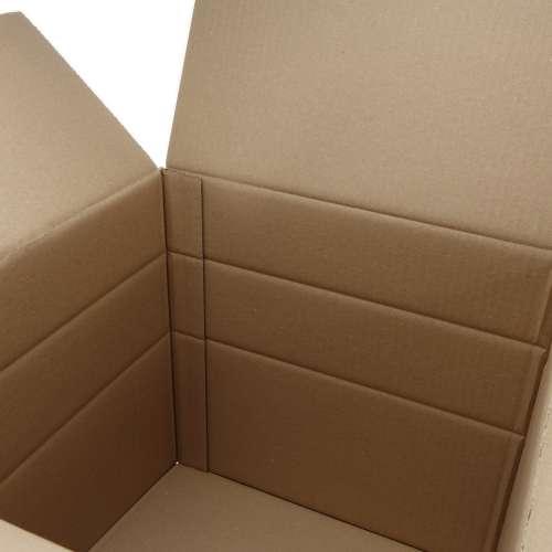 Zweiwellige-Kartons