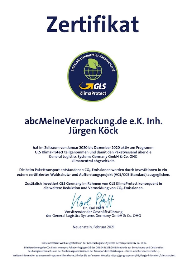 abcMeineVerpackung-zertifikat-klimaneutral