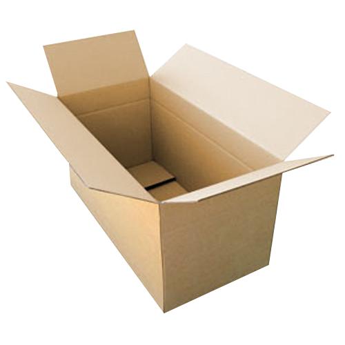 Neu: Faltkiste 1200 x 600 x 300-600 mm (Außenmaß) - max. DHL Paketmass