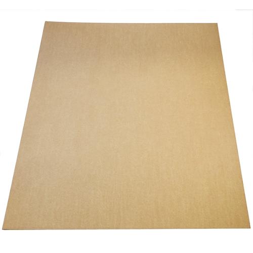 Wellpappe Zuschnitt 600 x 800 mm einwellig