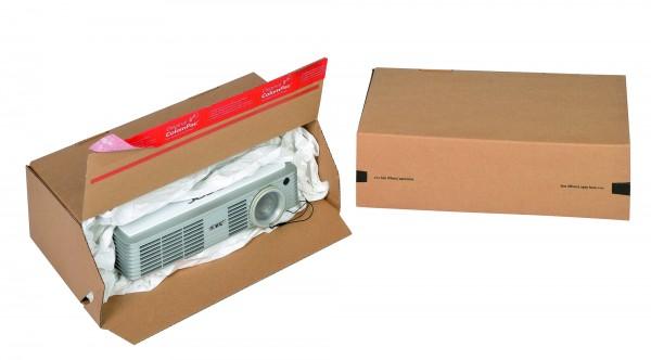 294 x 94 x 137 mm CP154.301015 Eurobox M