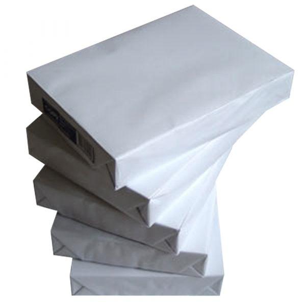 Kopierpapier A4 - VE: 2500 Blatt