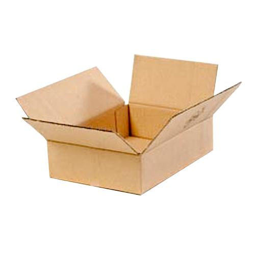 Faltkiste 200 x 150 x 50 mm - Hermes S-Paket/DHL-Päckchen
