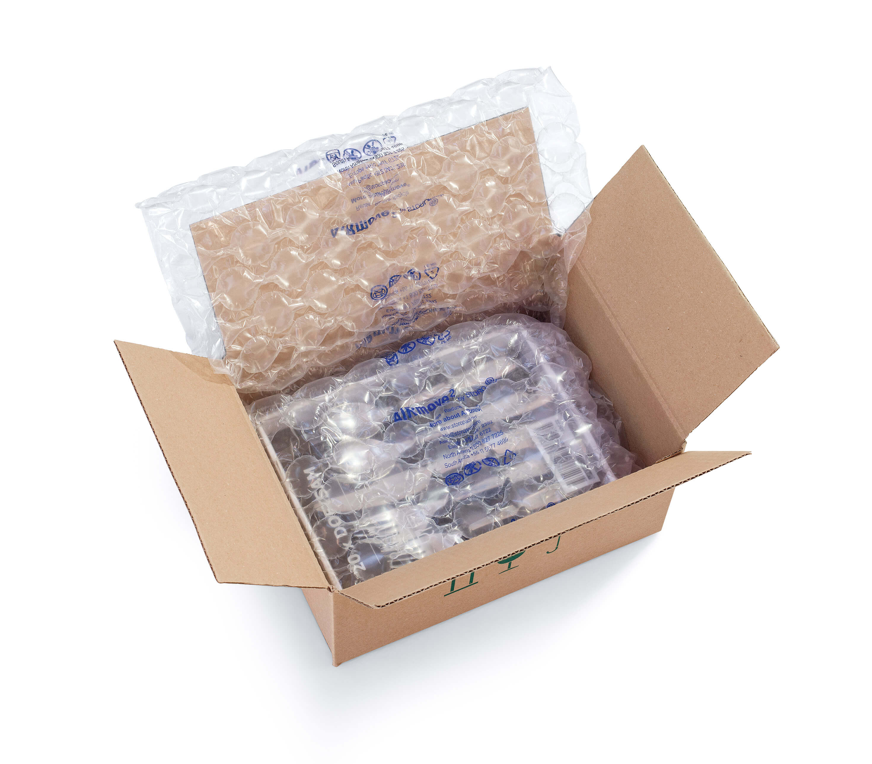 AIRmove2_bubble-packaging_8352