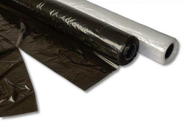 Paletten Abdeckfolie perforiert auf Rolle 1200 x 1600 mm, 250 Stück/Rolle
