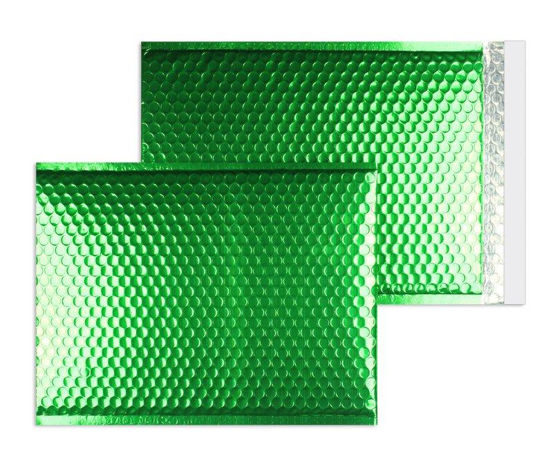 farbige-luftpolstertaschen-gruen-340-x-460-mm-180-my-metallic-bubble-bags-glossy-haftklebung-mit-abziehstreifen-10